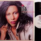 Russell, Brenda - Two Eyes - Vinyl LP Record - Promo - R&B Soul