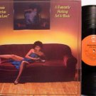 Ripperton, Minnie - Stay In Love A Romantic Gantasy Set To Music - Vinyl LP Record - R&B Soul