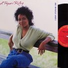 Riley, Cheryl Pepsii - Me Myself & I - Vinyl LP Record - R&B Soul