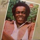 Rawls, Lou - Let Me Be Good To You - Sealed Vinyl LP Record - R&B Soul