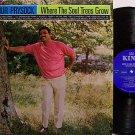 Prysock, Arthur - Where The Soul Trees Grow - Vinyl LP Record - R&B Soul
