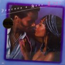 Peaches & Herb - 2 Hot - Sealed Vinyl LP Record - Two Hot - R&B Soul Disco Dance