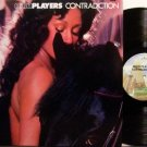 Ohio Players, The - Contradiction - Vinyl LP Record - R&B Soul Funk