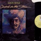 Neville, Aaron - Orchid In The Storm - Vinyl LP Record - R&B Soul