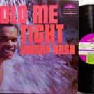 Nash, Johnny - Hold Me Tight - Vinyl LP Record - R&B Soul