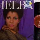 Moore, Melba - Melba - Vinyl LP Record + Insert - R&B Soul