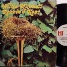 Mitchell, Willie - Robbin's Nest - Vinyl LP Record - R&B Soul