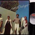 McCrarys - Loving Is Living - Vinyl LP Record - Promo - R&B Soul Funk