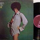 Mason, Barbara - Give Me Your Love - Vinyl LP Record - R&B Soul