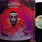 Instant Funk - Witch Doctor - Vinyl LP Record - R&B Soul