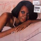 Houston, Thelma - The Devil In Me - Sealed Vinyl LP Record - R&B Soul