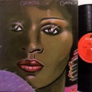 Gaynor, Gloria - Glorious - Vinyl LP Record - R&B Soul