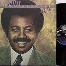 Davis, Tyrone - Greatest hits - Vinyl LP Record - R&B Soul