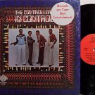 Controllers, The - In Control - Vinyl LP Record - R&B Soul
