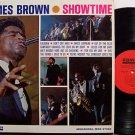 Brown, James - Showtime - Vinyl LP Record - Mono - R&B Soul