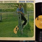 Benton, Brook - On The Countryside - Vinyl LP Record - Promo - R&B Soul