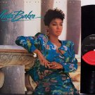 Baker, Anita - Giving You The Best That I Got - Vinyl LP Record - R&B Soul