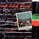 Average White Band / AWB - Live Person To Person - Vinyl 2 LP Record Set - R&B Soul