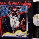 Armatrading, Joan - The Key - Vinyl LP Record - R&B Soul