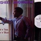 Anderson, Roshell - Sweet 'n' Soul Rhythm 'n' Blues - Vinyl LP Record - R&B Soul