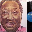 Waters, Muddy - I'm Ready - Vinyl LP Record - Blues