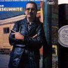 Musselwhite, Charlie - Times Gettin' Tougher Than Tough - Vinyl LP Record - Blues