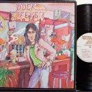 Montgomery, James - Duck Fever - Vinyl LP Record - Blues