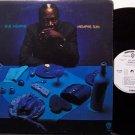 Memphis Slim - Blue Memphis - Vinyl LP Record + Insert - White Label Promo - Blues