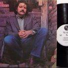 Geremia, Paul - Self Titled - Vinyl LP Record - White Label Promo - Blues