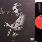 Buchanan, Roy - Self Titled - Vinyl LP Record - Blues