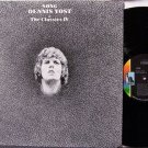 Yost, Dennis & The Classics IV - Song - Vinyl LP Record - Pop Rock