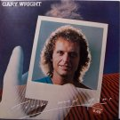 Wright, Gary - Touch & Gone - Sealed Vinyl LP Record - Rock