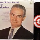 Waring, Fred & The Pennsylvanians - Best Of - Vinyl LP Record - Pop