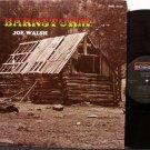Walsh, Joe - Barnstorm - Vinyl LP Record - Rock