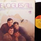 Vogues, The - Till - Vinyl LP Record - Pop Rock