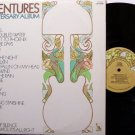 Ventures, The - 10th Anniversary Album - Vinyl 2 LP Record Set - Rock