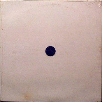 Velvet, Jimmy - Blue Velvet - Sealed Vinyl LP Record - Pop Rock