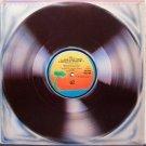 "U2 - 5 Song 12"" Mini Album - Vinyl LP Record - Rock"