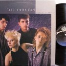 'Til Tuesday - Voices Carry - Vinyl LP Record - Rock
