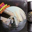 Tillotson, Johnny - Here I Am - Vinyl LP Record - Rock