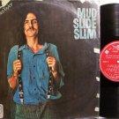 Taylor, James - Mud Slide Slim - Korean Pressing - Vinyl LP Record - Rock