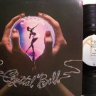 Styx - Crystal Ball - Vinyl LP Record - Rock