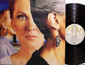 Styx - Pieces Of Eight - Vinyl LP Record - Rock