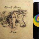 Stoeber, Orville - Songs - Vinyl LP Record - Rock