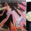 Stewart, Rod - Atlantic Crossing - Vinyl LP Record - Rock