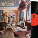 Stewart, Al - The Early Years - Vinyl 2 LP Record Set - Rock
