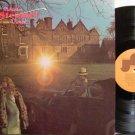 Stewart, Al - Modern Times - Vinyl LP Record - Rock