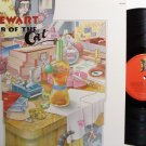 Stewart, Al - Year Of The Cat - Vinyl LP Record - Rock
