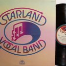 Starland Vocal Band - Self Titled - Vinyl LP Record - Rock