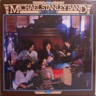 Stanley, Michael Band - Cabin Fever - Sealed Vinyl LP Record - Rock
